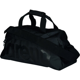 arena Team 25 Duffle black